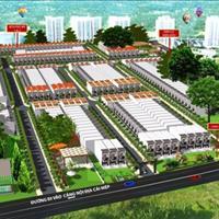 Chính thức nhận giữ chỗ khu đô thị Gold Town trung tâm thị xã Phú Mỹ ngay hôm nay