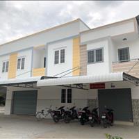 🍀️Becamex mở bán nhà 1 trệt 1 lầu và 4 phòng trọ xây mới trong lòng KCN Bàu Bàng, mặt tiền 36m