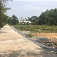 Bán 5 lô đất khu dân cư hiện hữu liền kề đường Hà Duy Phiên Củ Chi