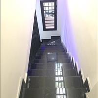 Sở hữu nhà phố Eco House 2 tầng đầy đủ tiện nghi chỉ với 850 triệu