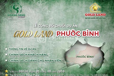 Chỉ cần 180 triệu để sở hữu một lô đất đất đẹp tại Long Thành - Đồng Nai