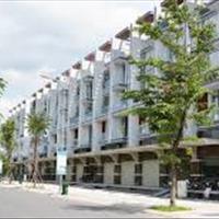 Nhà phố khu đô thị sinh thái ven sông Vạn Phúc - 1 hầm, 4 lầu, từ 7,8 tỷ/căn