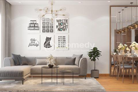 Cho thuê chung cư Hong Kong Tower, 3 phòng ngủ, 127m2, liên hệ Ms. Hà, không trung gian, môi giới