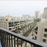 Chào bán các căn hộ cuối cùng của dự án HD Mon giá chỉ từ 26 triệu/m2, đầy đủ tiện ích