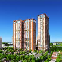 Hà Nội Paragon chung cư cao cấp khu vực Duy Tân tiềm năng lớn từ khách thuê ngoại quốc giá tốt nhất