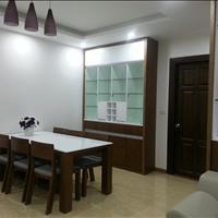Chính chủ bán căn hộ chung cư Golden Palace Mễ Trì, tòa tháp A, 3 phòng ngủ