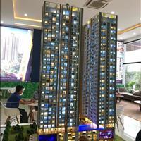 Đột phá thanh toán 42 suất cuối cùng dự án Phú Đông Premier, giá bán chỉ từ 1,5 tỷ/căn