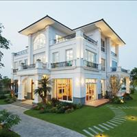 Quỹ căn biệt thự view sông, vườn hoa Vinhomes Thanh Hóa