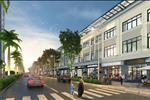 Khu đô thị Tân An Riverside (Khu đô thị Bắc Sông Tân An) do công ty TNHH Nam Phát Bình Định đầu tư trên địa bàn thị xã An Nhơn, Bình Định.