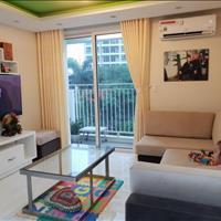 Chính chủ cần bán gấp căn hộ The Krista Quận 2, 3.4 tỷ, 101m2, full nội thất