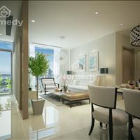 Cần bán gấp căn hộ The Luxury 6, tầm nhìn triệu đô, 77,6m2