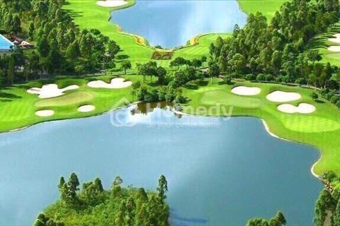 Cơ hội đầu tư F0 dự án đất nền đã có sổ đỏ trong sân golf Long Thành Đồng Nai ngay bây giờ