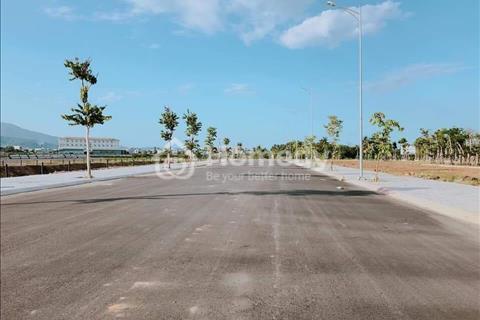 Bán đất biệt thự, 15 triệu/m2 đường 15m2, phù hợp kinh doanh, Homestay, cách biển 800m