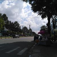 Bán đất mặt tiền khu công nghiệp Vĩnh Lộc, Bình Hưng Hòa B, Bình Tân cực kỳ thích hợp xây trọ