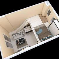 Bán căn hộ giá rẻ 222 triệu/căn thanh toán 50% nhận nhà ở ngay