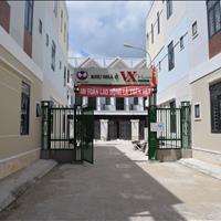 Bán nhà phố Vạn Xuân Thạnh Lộc Quận 12, diện tích 160m2, chính chủ, sổ hồng riêng