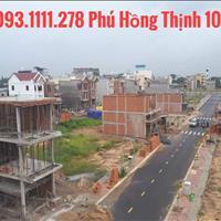 Chính thức mở bán chợ Phú Phong Dĩ An 2 nhận đặt chỗ ngay hôm nay