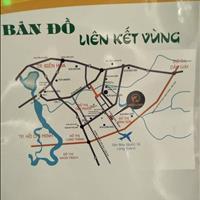 Mở bán dự án Ngân Long, Long Đức, Long Thành, Đồng Nai