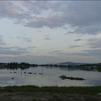 Đầu tư đất nền Đà Nẵng, trên trục đường 34m, đối diện hồ sinh thái, cách biển 800m, giá 9 triệu/m2