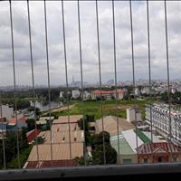 Bán căn hộ chung cư tại The Splendor căn góc - Quận Gò Vấp - Hồ Chí Minh