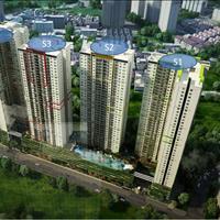 Chào mừng Quốc Khánh Singapore đồng giá 38 căn chỉ 25.6 triệu/m2 đóng 40% nhận nhà