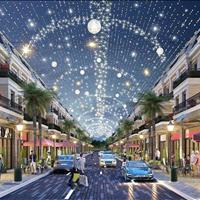 Bán Shophouse thương mại Lakeside Infinity tại Liên Chiểu, giá tốt nhất thị trường, chiết khấu 8%