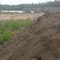 Đất nền gần Ủy ban Nhân dân xã Vĩnh Lộc B giá đầu tay, siêu lợi nhuận