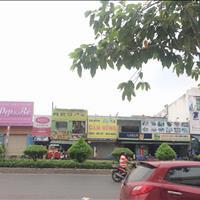 Bán nhà mặt tiền Huỳnh Tấn Phát, Phú Mỹ, quận 7, 6.1x38m, công nhận 187m2, 16.5 tỷ