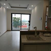 Bán gấp căn 1PN ở liền dự án căn hộ cao cấp New City Thủ Thiêm đường Mai Chí Thọ Quận 2 giá rẻ
