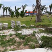 Chỉ 650 triệu sở hữu ngay lô đất trung tâm thành phố Nhơn Trạch SHR đường mặt tiền rộng 15m