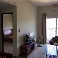 Cho thuê căn hộ Nest Home 2 phòng ngủ đầy đủ nội thất giá 7 triệu