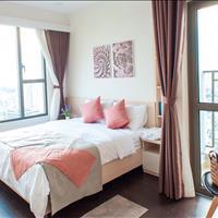 Bán căn hộ cao cấp River Gate Novaland 2 phòng ngủ, 2WC giá tốt