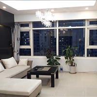 Bán căn hộ Saigon Pearl 3PN, nội thất cơ bản giao nhà ngay, giá tốt mua ngay 5.3 tỷ thương lượng