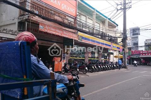 Cho thuê nhà mặt tiền Võ Văn Ngân, Quận Thủ Đức