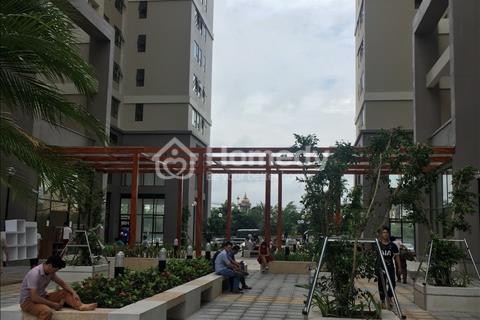 Bán nhà ở xã hội dự án @Home 987 Tam Trinh giá 817 triệu