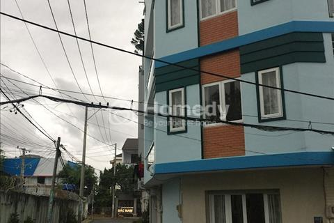 Bán nhà Lê Văn Lương khu B làng Đại Học, giá bán 2,6 tỷ