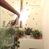 Cho thuê căn hộ chung cư quận Hà Đông miễn phí 100% khách thuê nhà