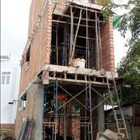 Bán nhà mới xây ở Tiamo Phú Thọ mặt tiền đường Lý Tự Trọng