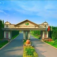 Biên Hoà New City, Hưng Thịnh chính thức cho giữ chỗ 2,000 nền trong sân Golf Long Thành