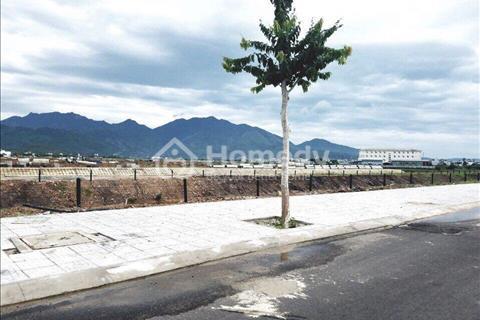 Hot, ngày 12/08 mở bán đất tây bắc Đà Nẵng cách biển 800m, chỉ 15 triệu/m2 - chiết khấu lên đến 10%