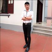 Nguyễn Quang Thắng