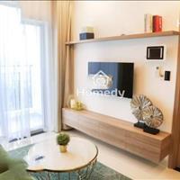 Bán căn hộ Lavita Charm quận Thủ Đức, giá chỉ từ 1,5 tỷ/67m2