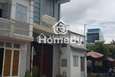 Cho thuê nguyên căn nhà 2 lầu mặt tiền đường 22, Phường Linh Đông, Thủ Đức 10 triệu/tháng
