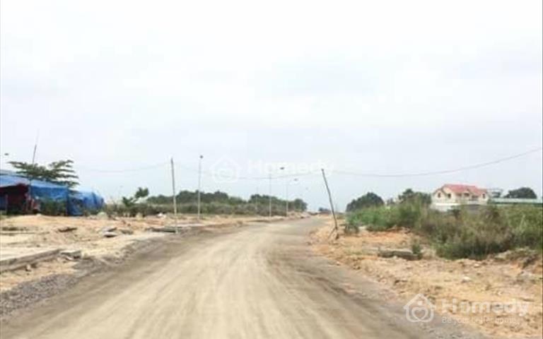Chính chủ bán đất biệt thự mặt biển 240m2 khu đô thị Hà Khánh A giá rẻ