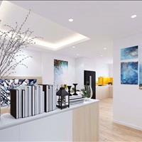 Bán các suất ngoại giao NOXH tòa V1, V2,v7,v8 tầng đẹp giá thấp nhất thị trường The Vesta  hà đông