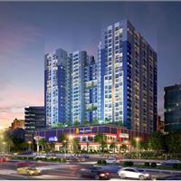 Khách hàng cần bán lại Sài Gòn Avenue gần Phạm Văn Đồng căn B giá 1,45 tỷ thanh toán 1 - 3%/tháng