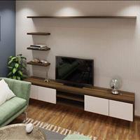 Chính chủ cho thuê căn góc 3 phòng ngủ dự án The Vesta Hà Đông tầng 6 tòa V3 giá 4 triệu/tháng