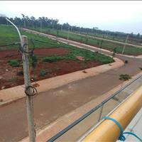Bán lô đất nền đối diện trung tâm hành chính thị xã Buôn Hồ