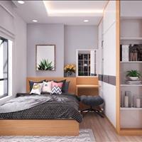 Căn hộ 2 phòng ngủ 72.7m2, giá chỉ từ 1,8 tỷ, thanh toán 15% còn lại trả chậm hàng tháng