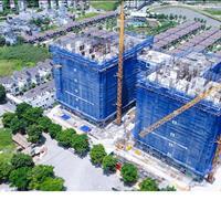Sang nhượng căn hộ Hausneo chính chủ giá 1,24 tỷ, tầng đẹp view trung tâm
